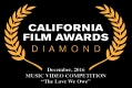 awards_tlwo_calif