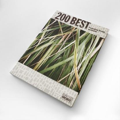 BESTPACK_cover_2