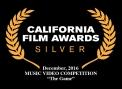 award_thegame_calif