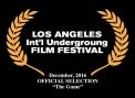 la_filmfest