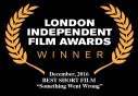 awards_sww_lond